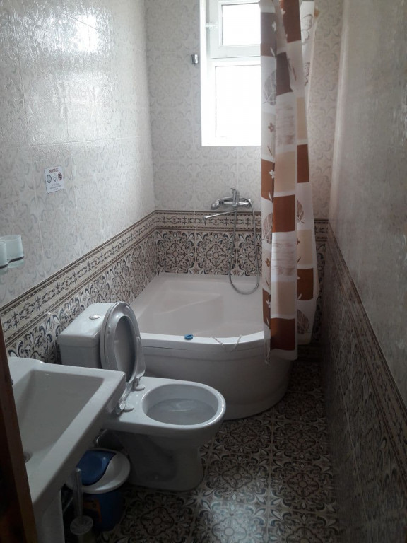 Room 3994 image 38564