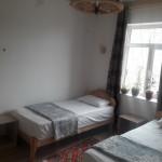Room 3992 image 38569 thumb