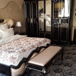 Room 4012 image 39113 thumb