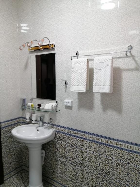 Room 4063 image 39123