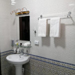 Room 4063 image 39123 thumb