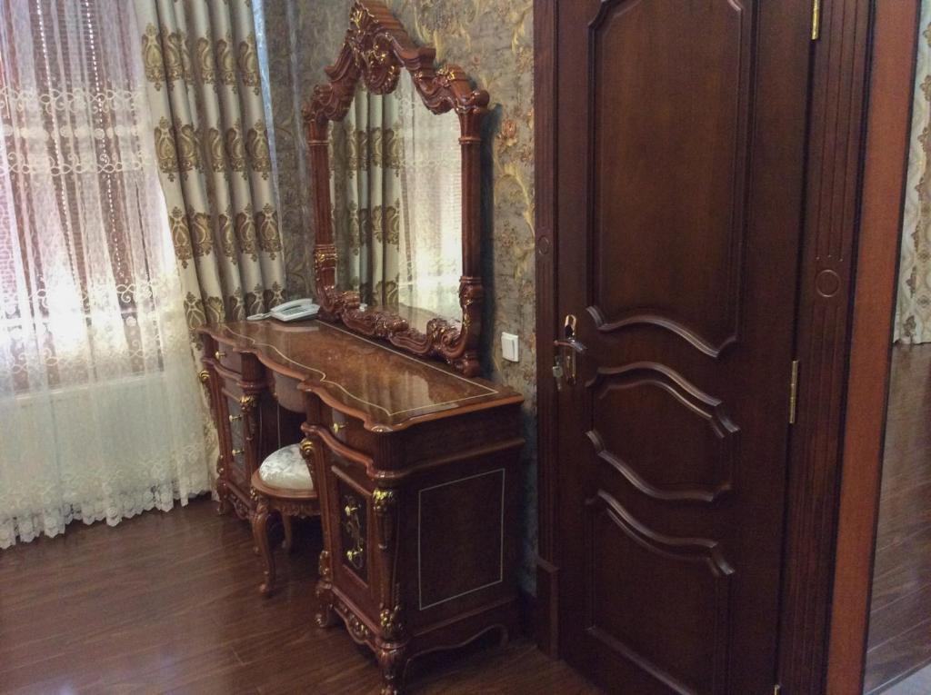 Room 4064 image 39128