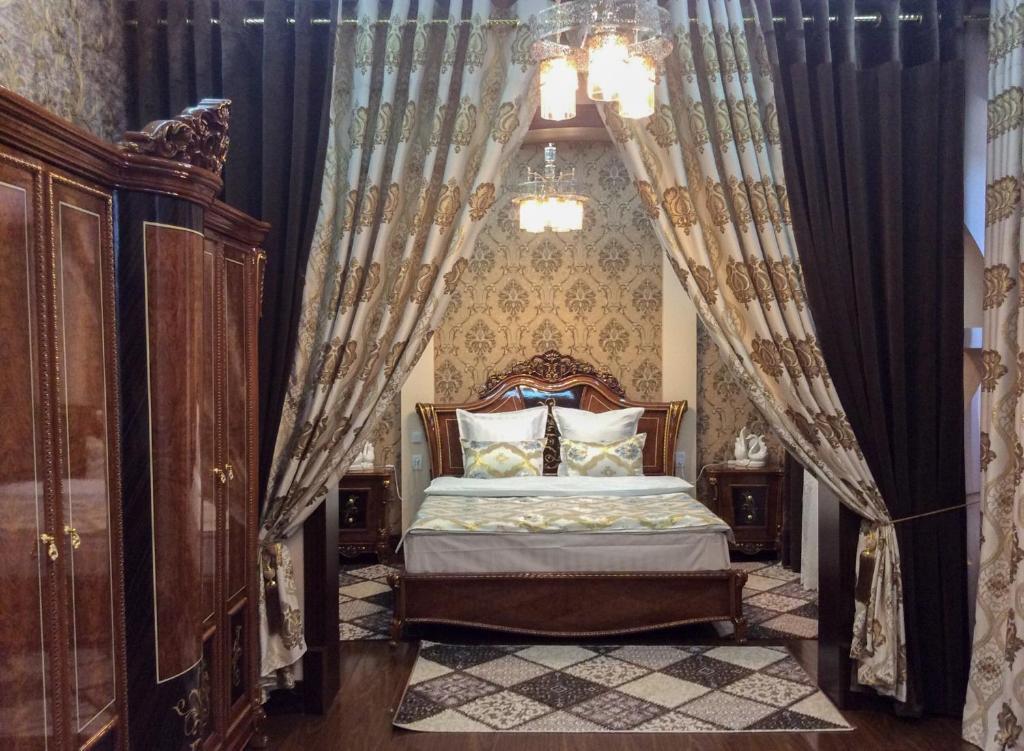 Room 4064 image 39126
