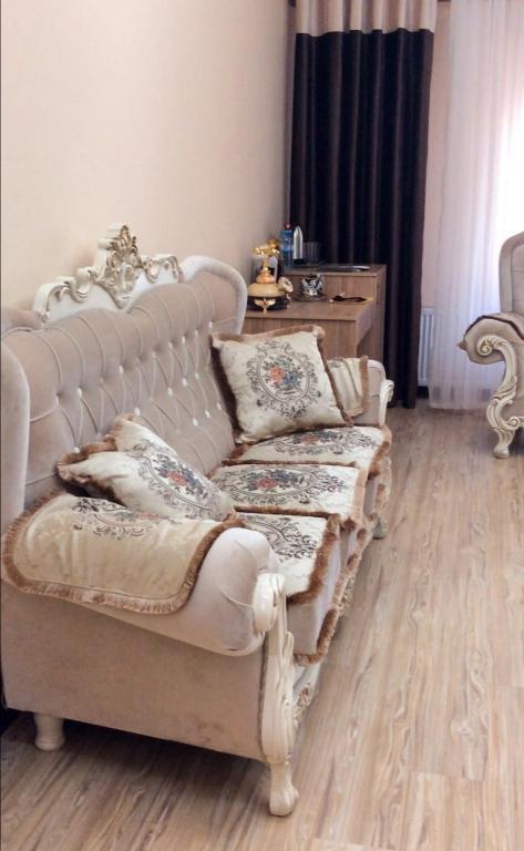 Room 4065 image 39133