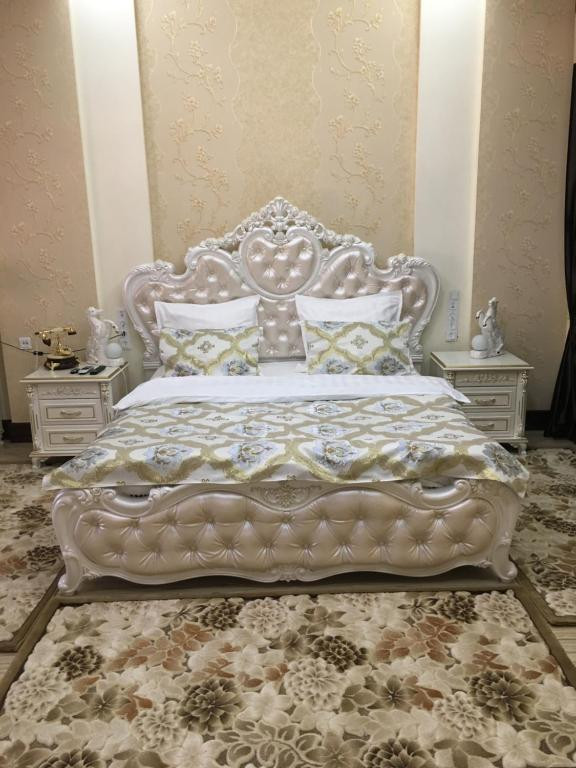 Room 4065 image 39141