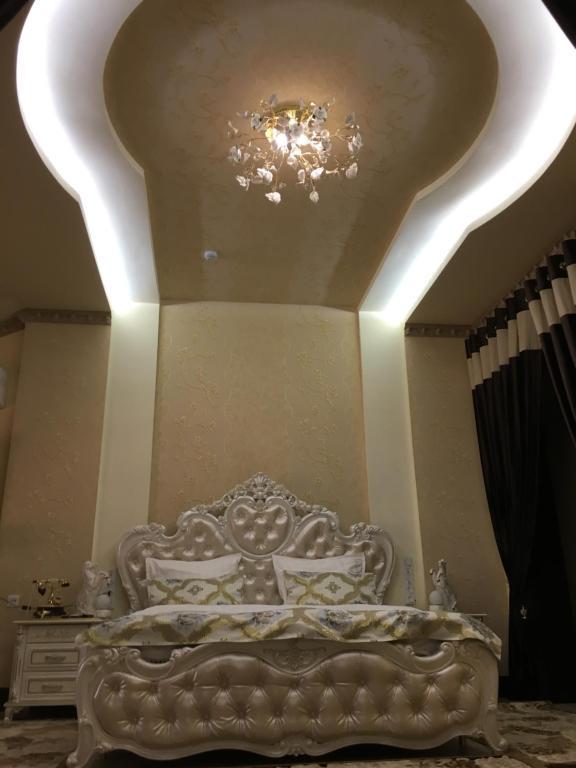Room 4065 image 39142
