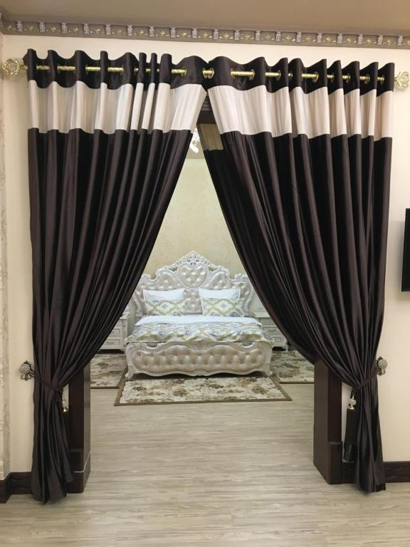 Room 4065 image 39143