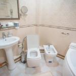 Room 4066 image 39167 thumb