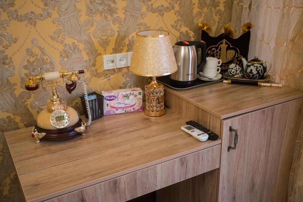 Room 4066 image 39165