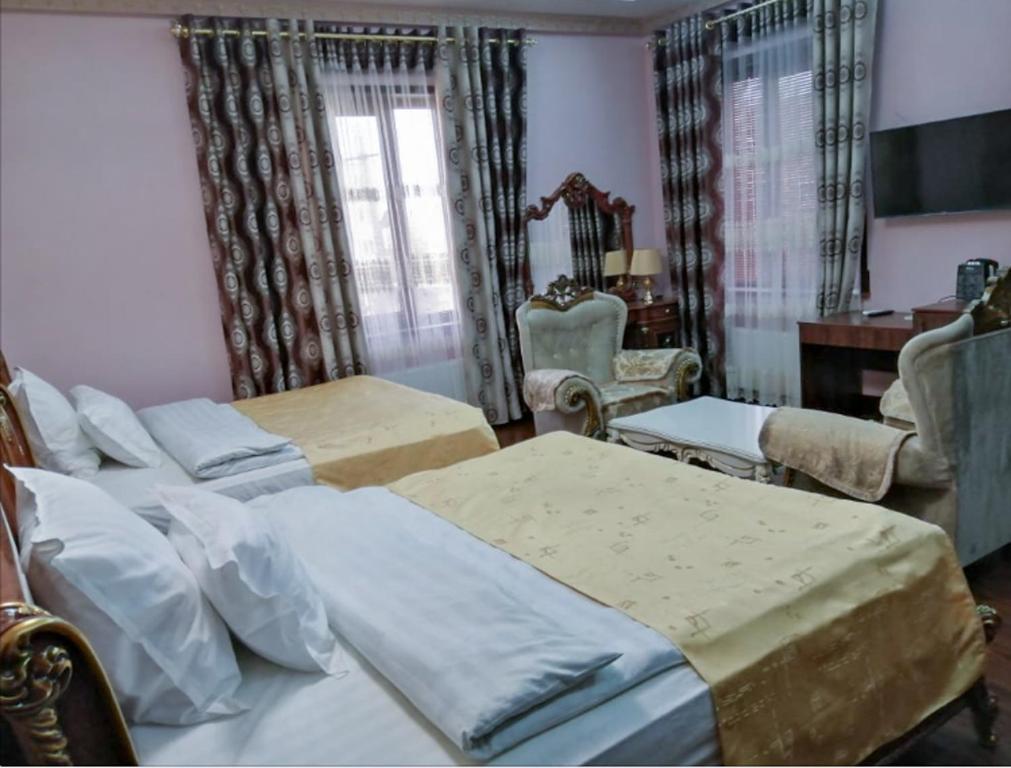 Room 4067 image 39171