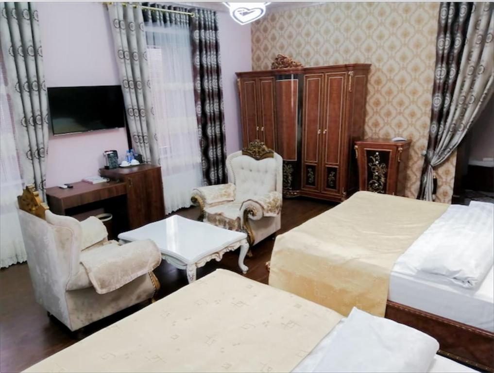 Room 4067 image 39173