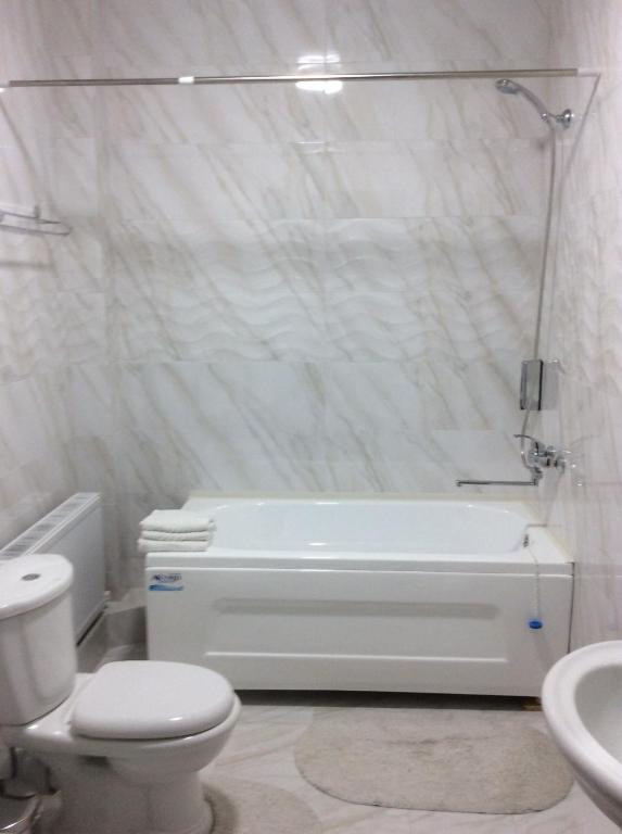 Room 4068 image 39176