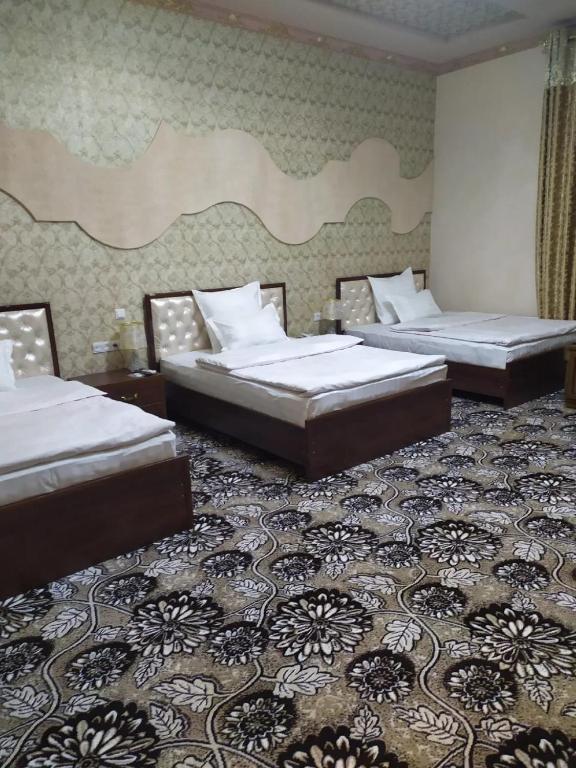 Room 4068 image 39177