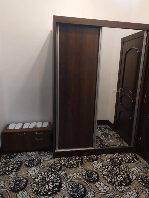 Room 4068 image 39179