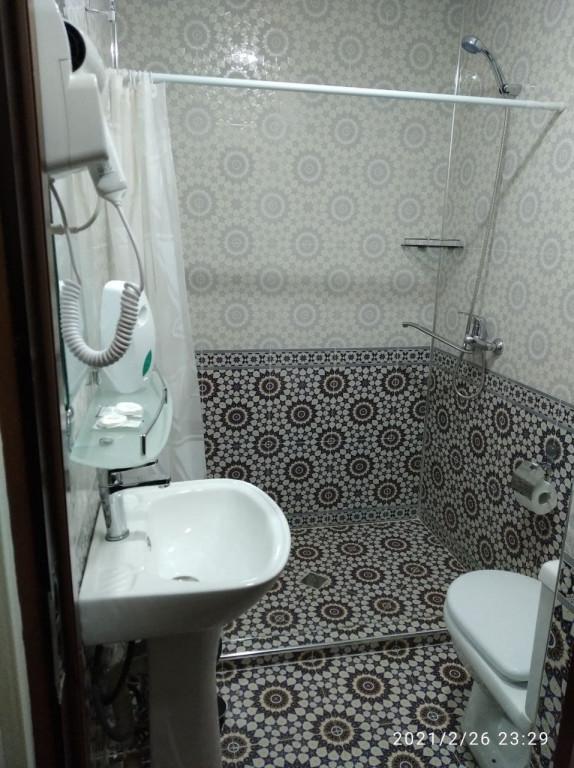 Room 4024 image 38604