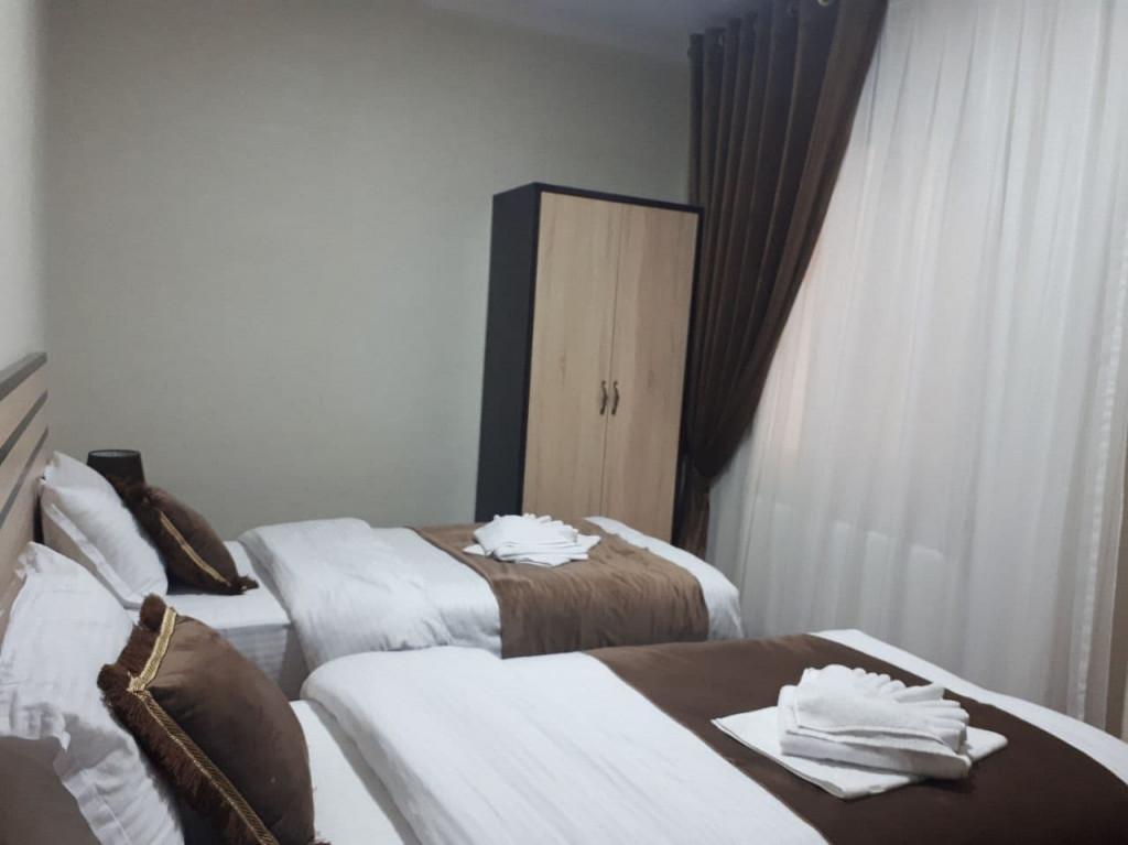 Room 4020 image 38615
