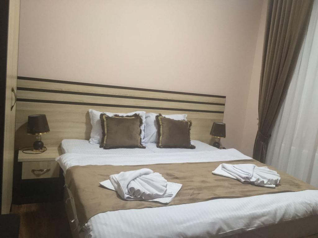 Room 4024 image 38623