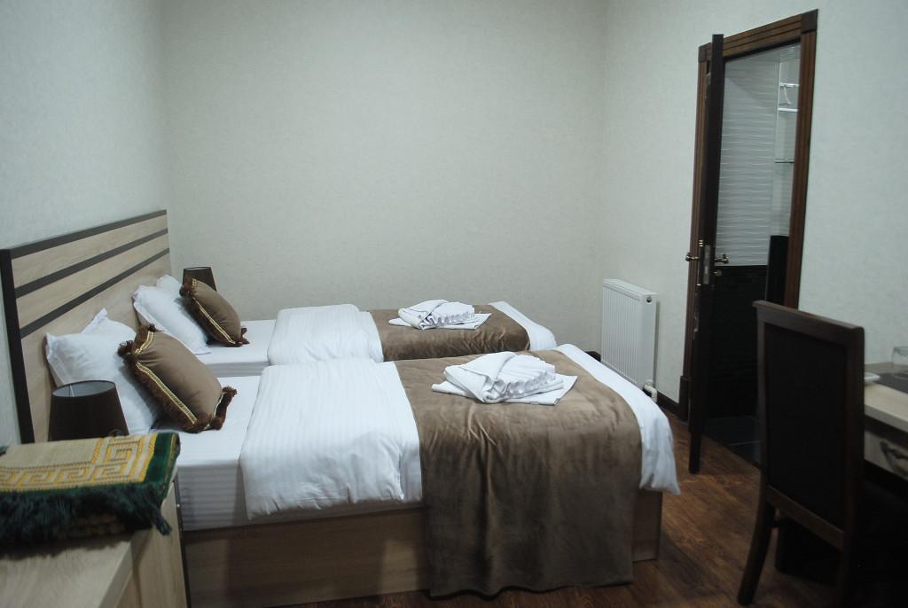 Room 4020 image 39450