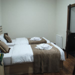 Room 4020 image 39450 thumb