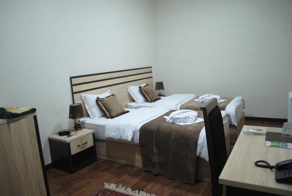Room 4020 image 39451