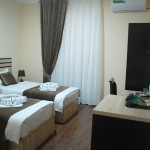 Room 4020 image 39453 thumb