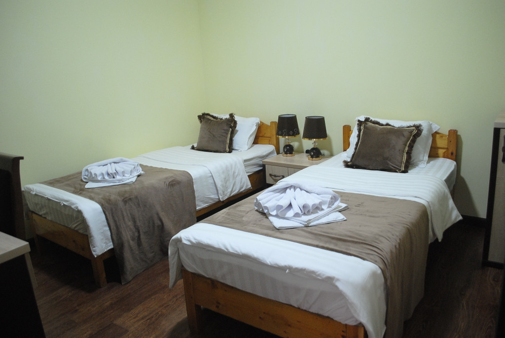Room 4020 image 39454