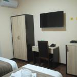 Room 4020 image 39461 thumb