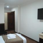 Room 4025 image 39464 thumb