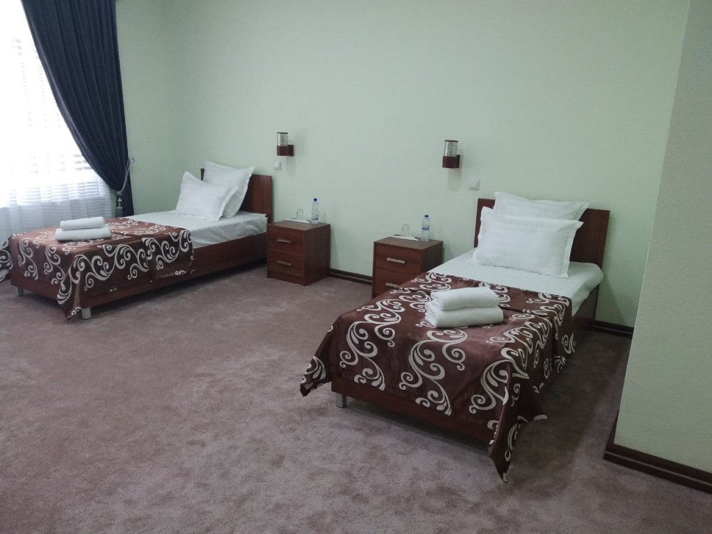 Room 4030 image 39367