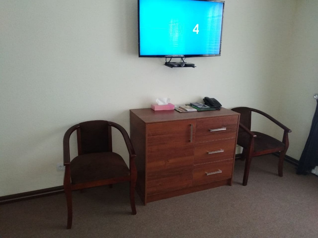 Room 4086 image 39368