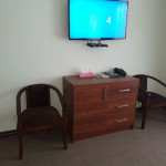 Room 4086 image 39368 thumb