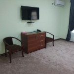 Room 4030 image 39382 thumb