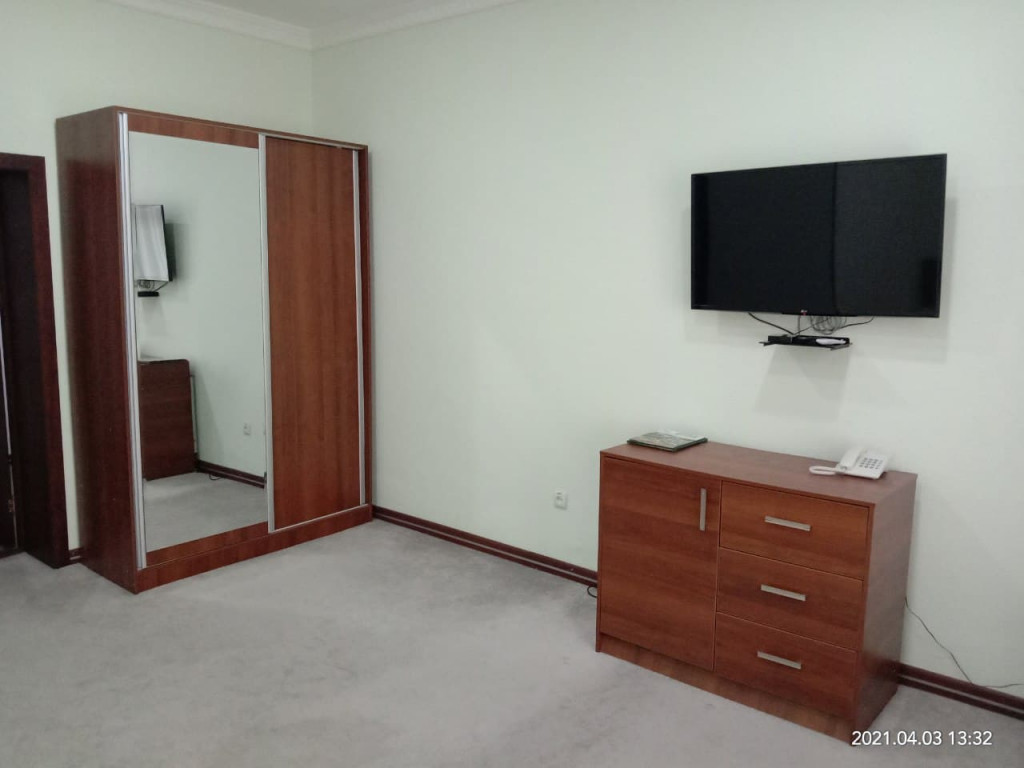 Room 4030 image 39406