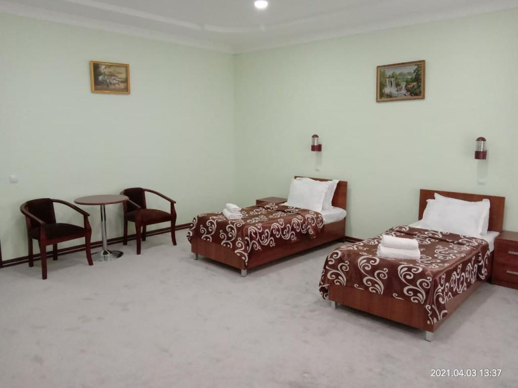 Room 4030 image 39408