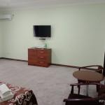 Room 4030 image 39411 thumb