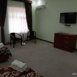 Room 4030 image 39412 thumb