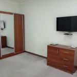 Room 4086 image 39415 thumb
