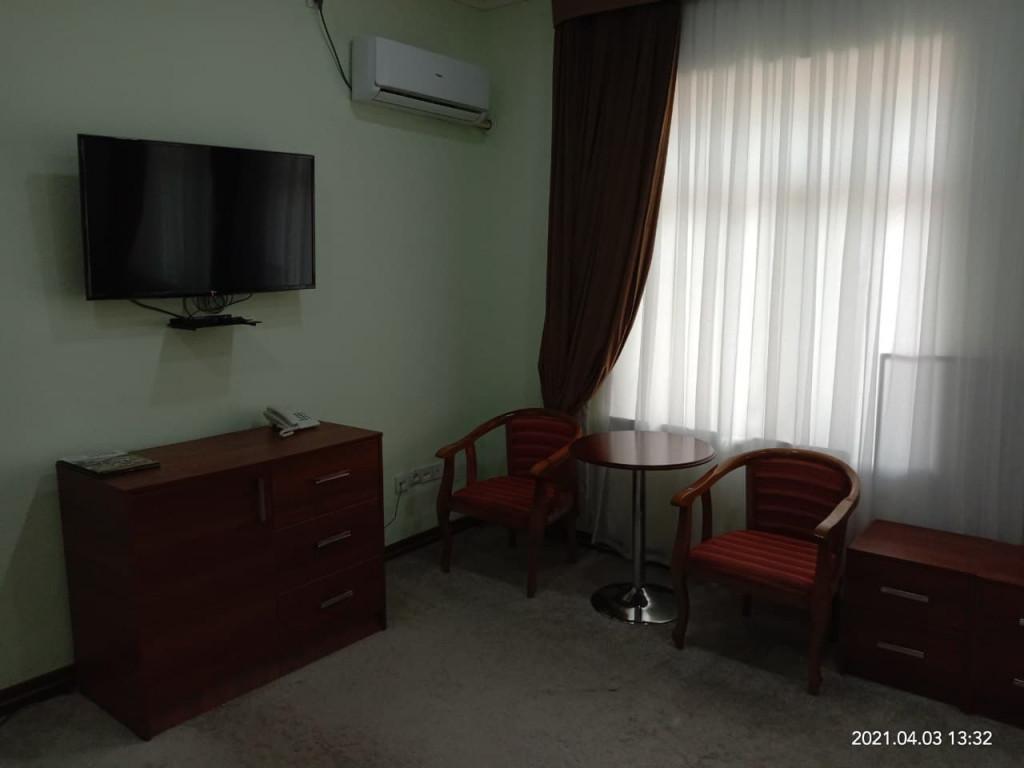 Room 4086 image 39414