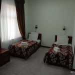 Room 4086 image 39416 thumb