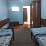 Room 4087 image 39420 thumb