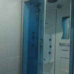 Room 4087 image 39418 thumb