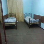 Room 4087 image 39419 thumb