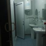 Room 4087 image 39417 thumb