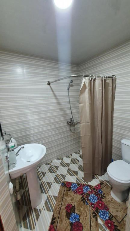 Room 4032 image 39286