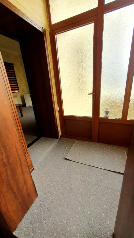 Room 4035 image 39290