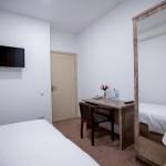 Room 4054 image 39352 thumb