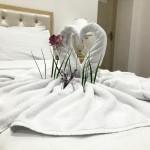 Room 4051 image 39351 thumb