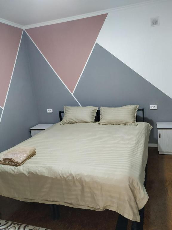 Room 4181 image 40477