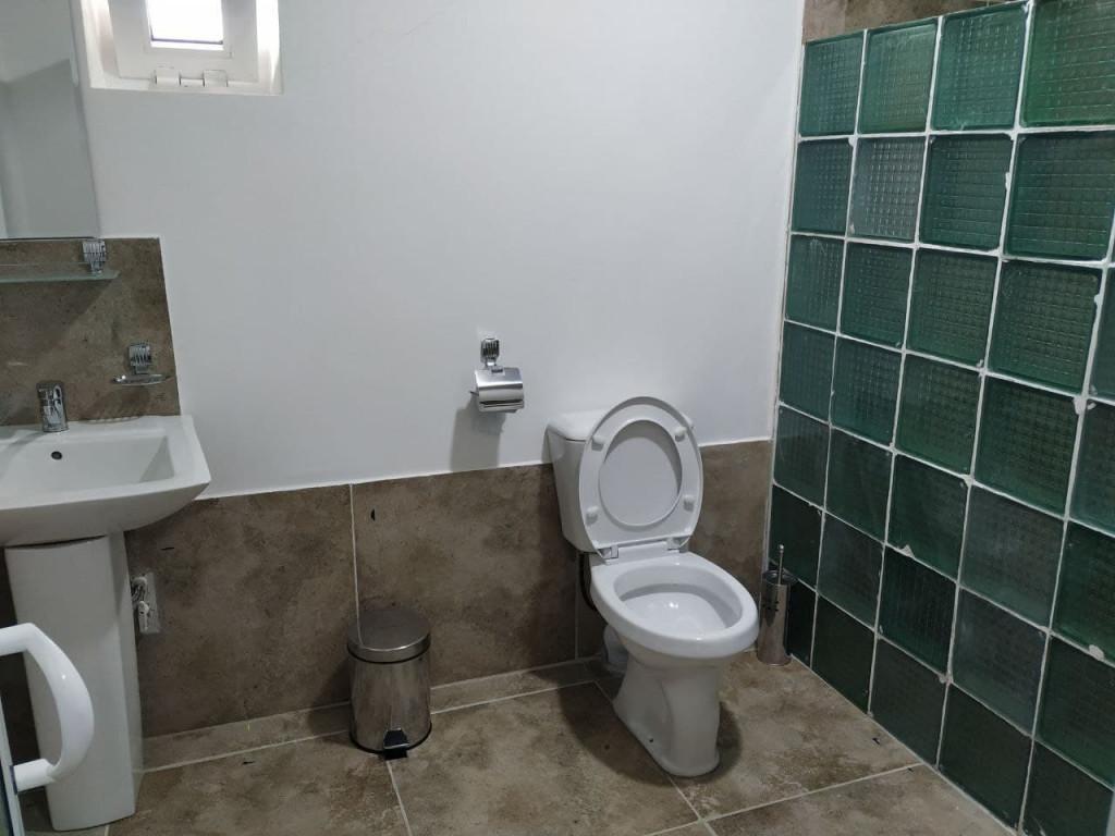 Room 4181 image 40478