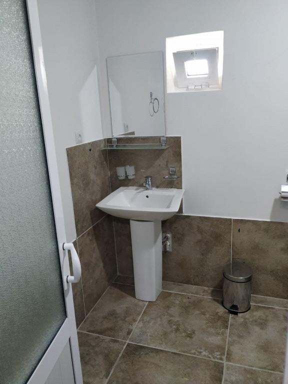Room 4181 image 40479